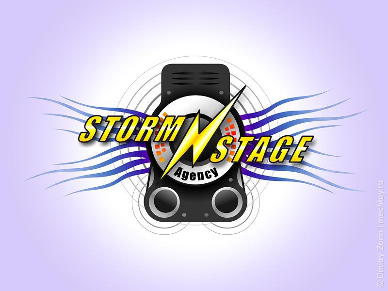 Logo-v1-small