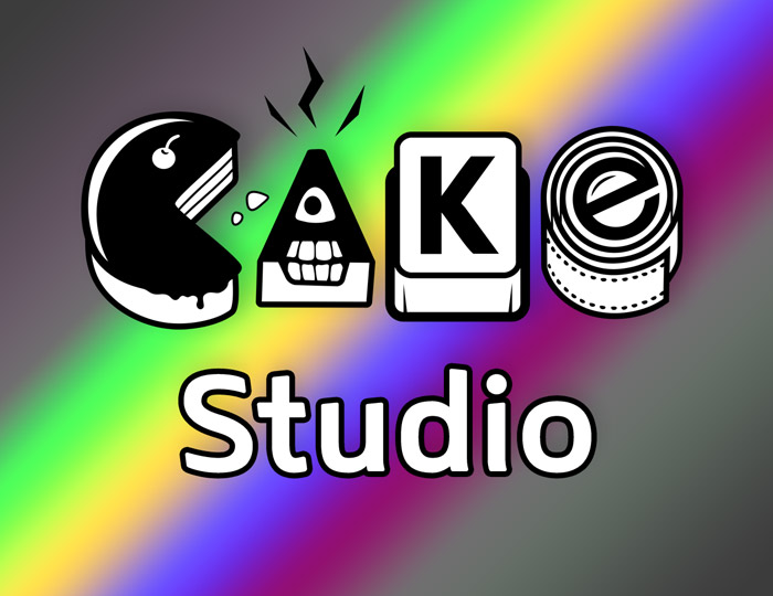 cake-studio-logo-back-2
