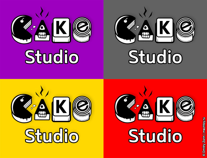 cake-studio-logo-backtest-1