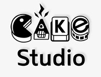cake-studio-small-logo-2