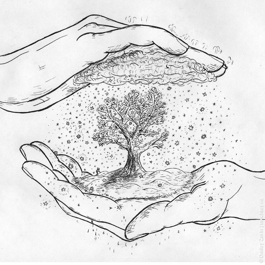 diovizor-art-winter-in-hands-1