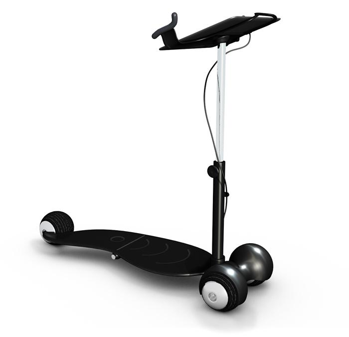 iscooter-1-firstlook